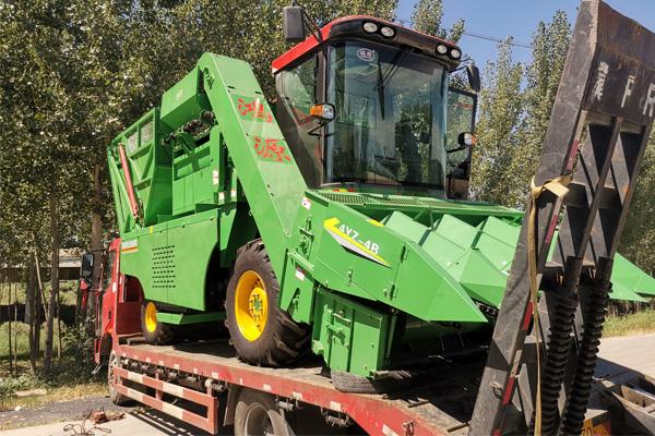 新乡市鸿源农牧设备有限公司